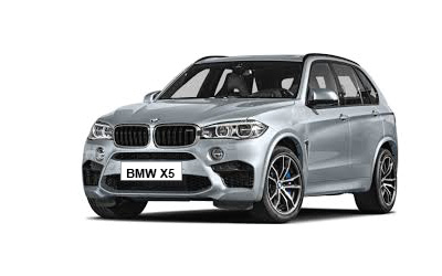 Bmw x5 Premium SUV